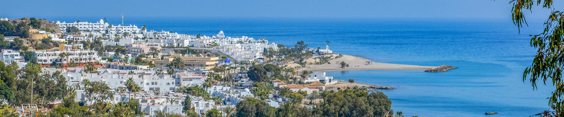 View Playa