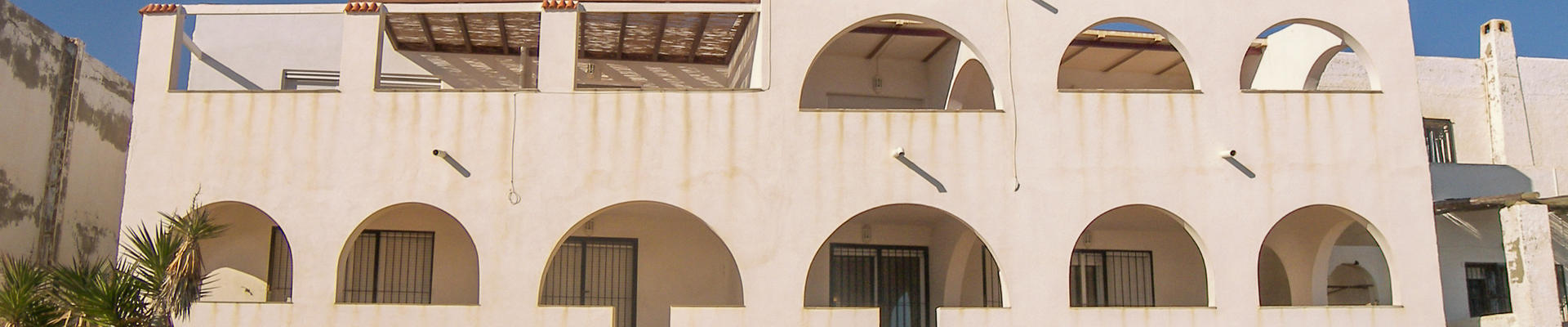 A1187: 12 Bedroom Apartment for Sale