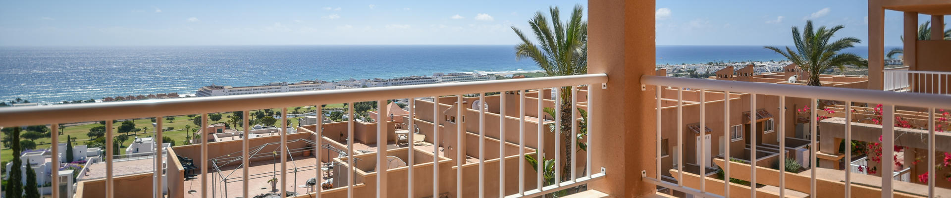 A1316: 3 Bedroom Apartment for Sale