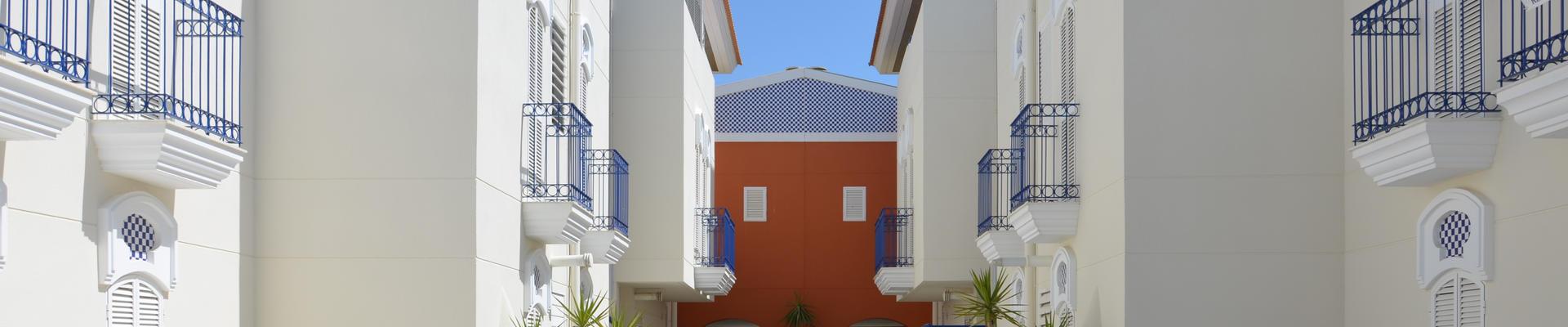 A1337: 3 Habitación Apartamento en venta