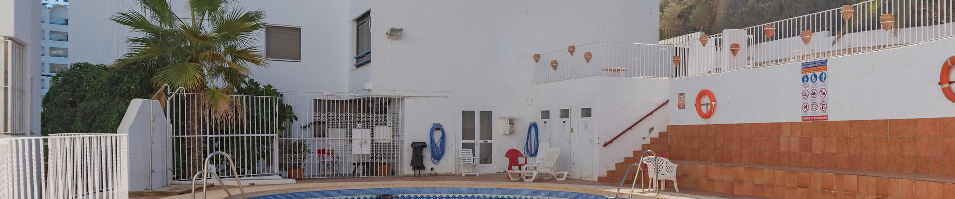 A1385: 3 Bedroom Apartment for Sale