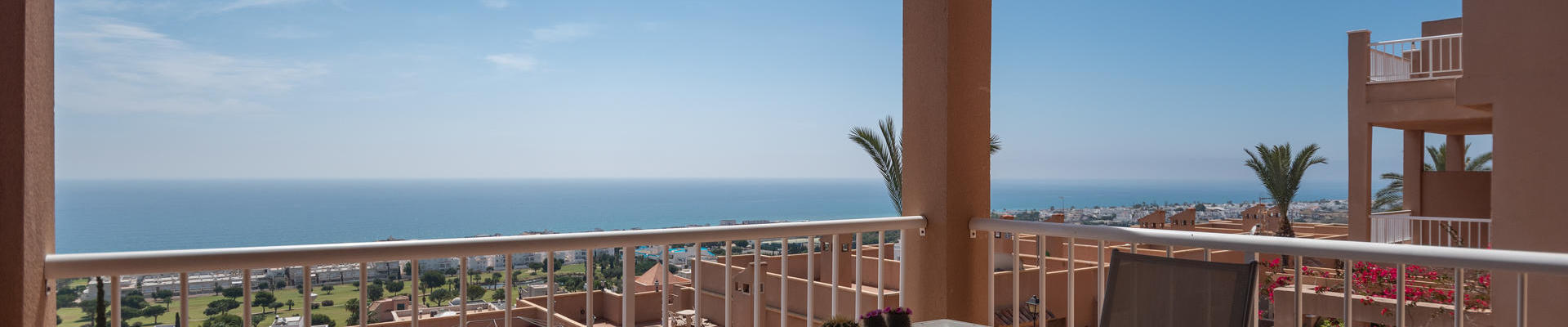 A1403: 3 Bedroom Apartment for Sale
