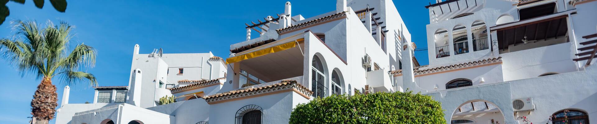 A1411: 2 Habitación Apartamento en venta