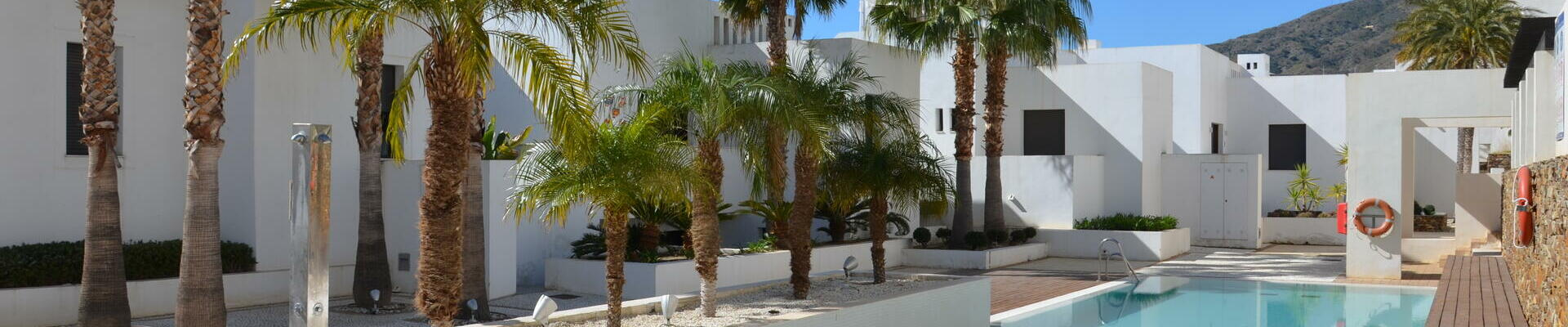 A1426: 3 Bedroom Apartment for Sale
