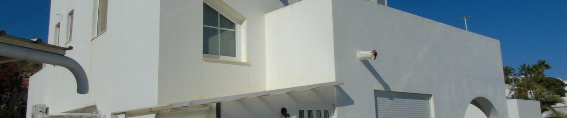 AF528: 6 Bedroom Villa for Sale