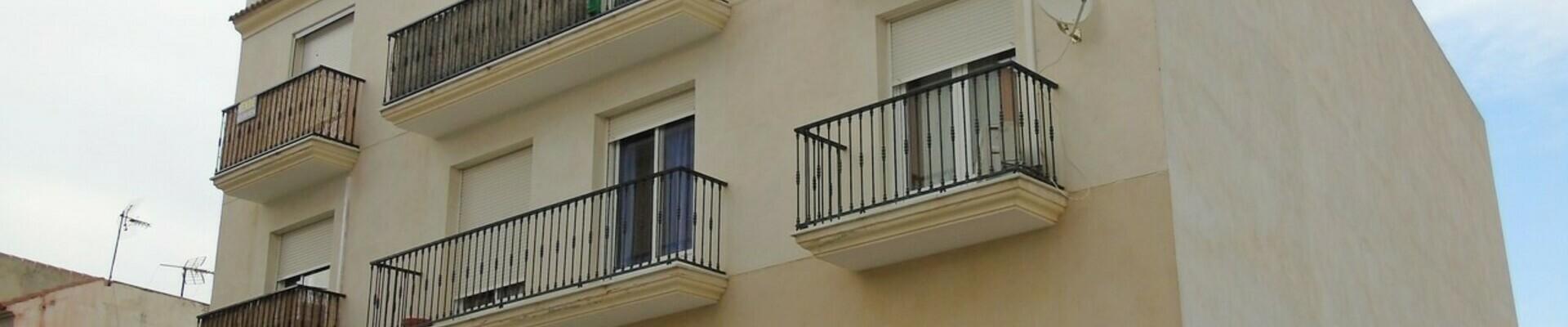 AF548: 3 Bedroom Apartment for Sale