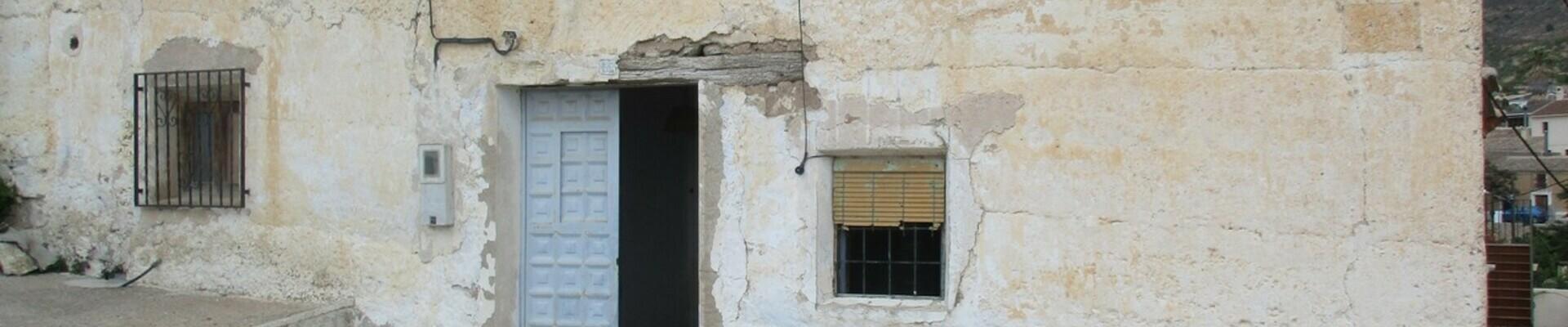 AF639: 3 Bedroom Townhouse for Sale