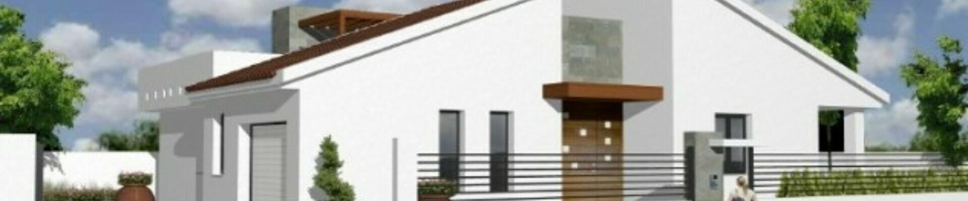 AF665: 3 Bedroom Villa for Sale