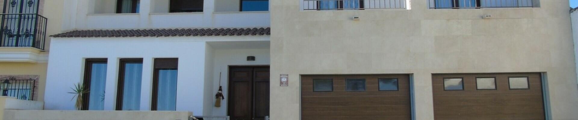 AF667: 5 Habitación Duplex en venta