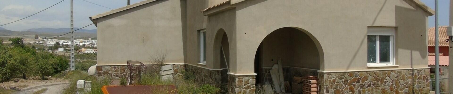 AF685: 3 Bedroom Villa for Sale