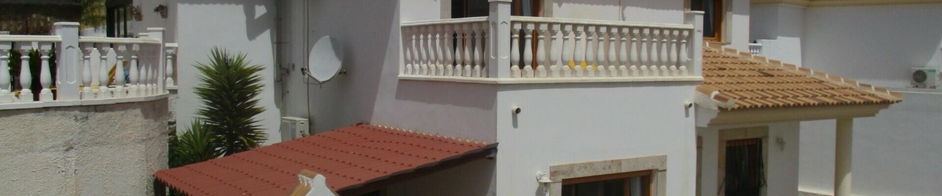 AF688: 4 Bedroom Villa for Sale
