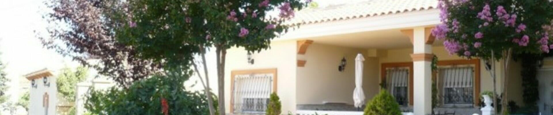 AF697: 5 Bedroom Villa for Sale
