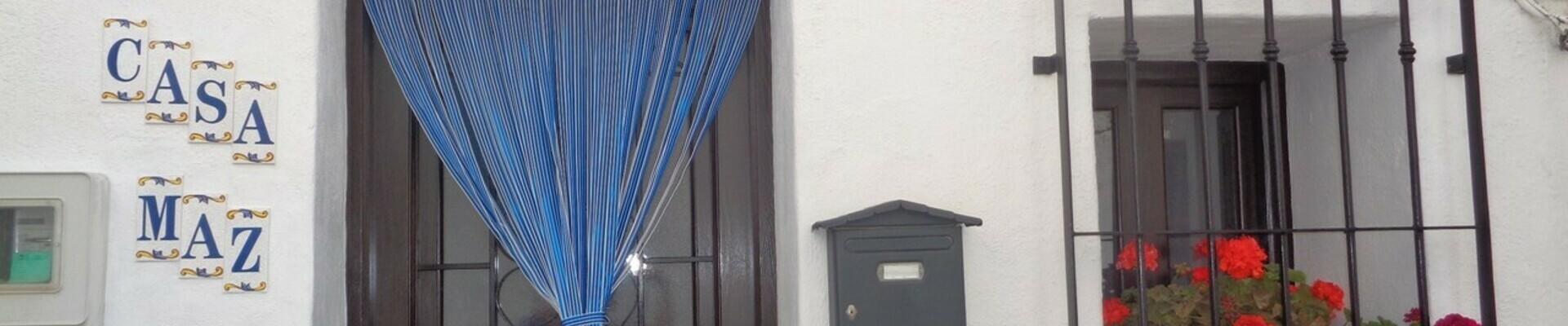 AF718: 4 Bedroom Townhouse for Sale
