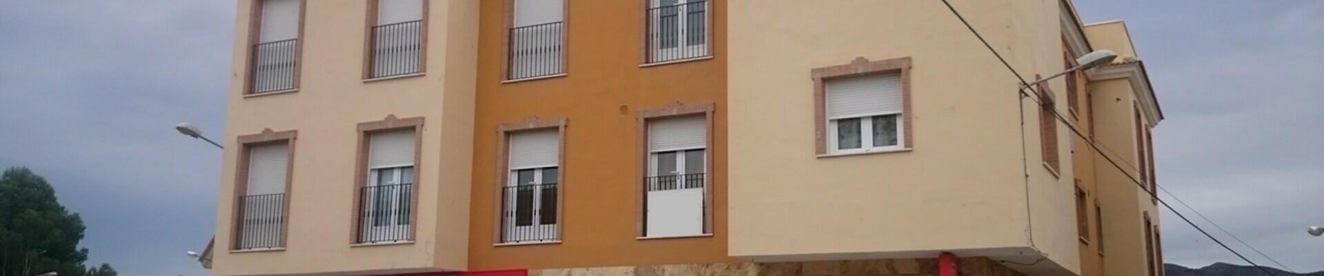AF730: 2 Bedroom Apartment for Sale
