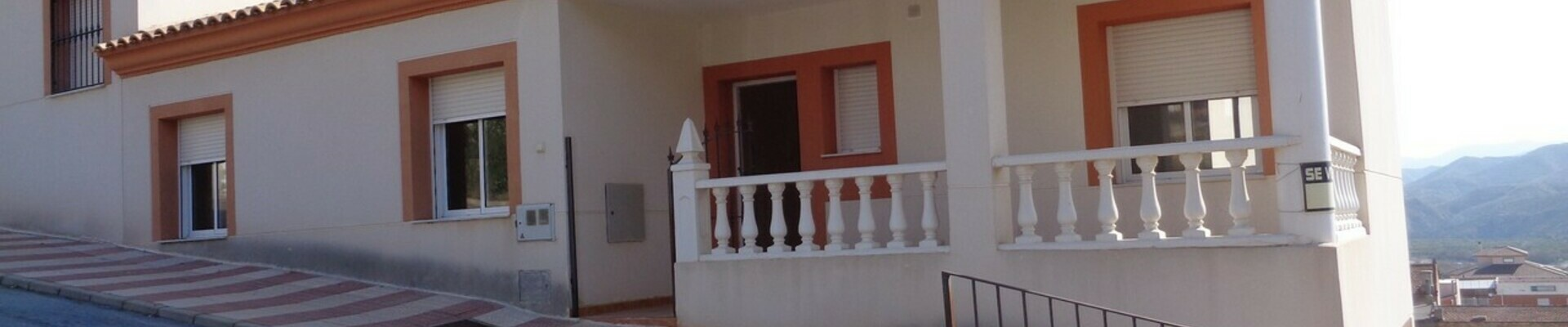 AF737: 3 Bedroom Apartment for Sale