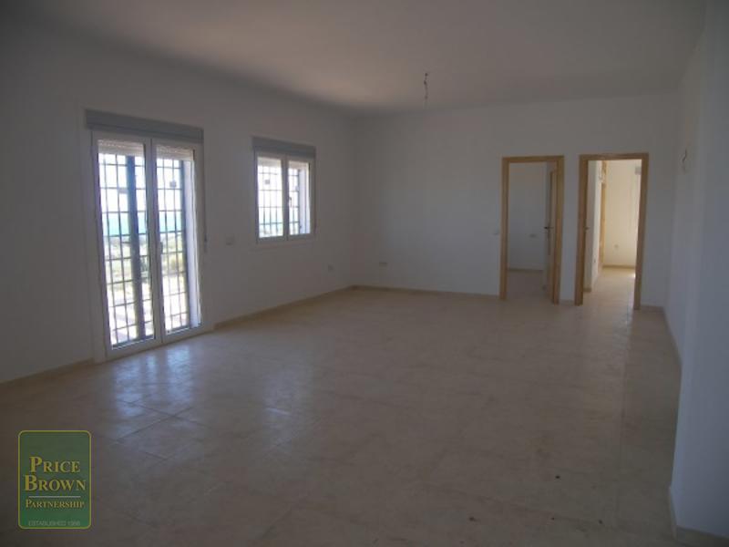 DV1078: Villa for Sale in Mojácar, Almería