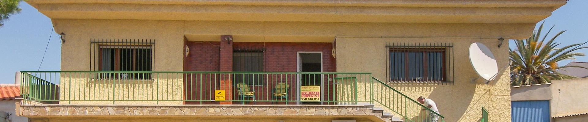 DV1270: 11 Bedroom Villa for Sale