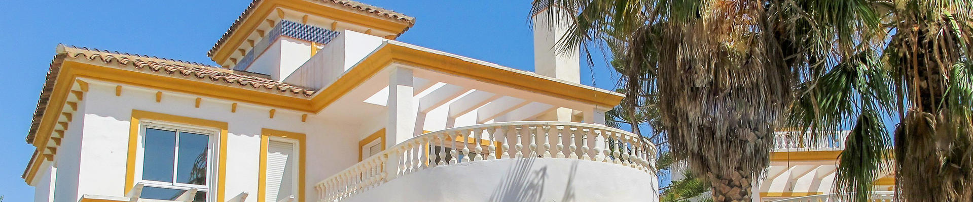 DV1360: 5 Bedroom Villa for Sale