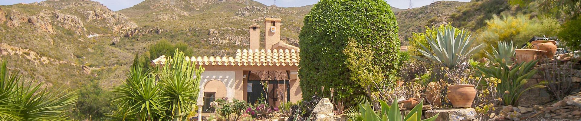 DV1402: 3 Bedroom Villa for Sale
