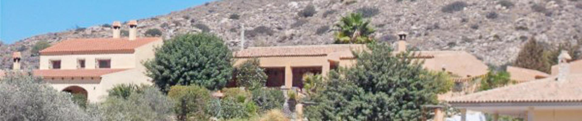DV1408: 3 Bedroom Villa for Sale