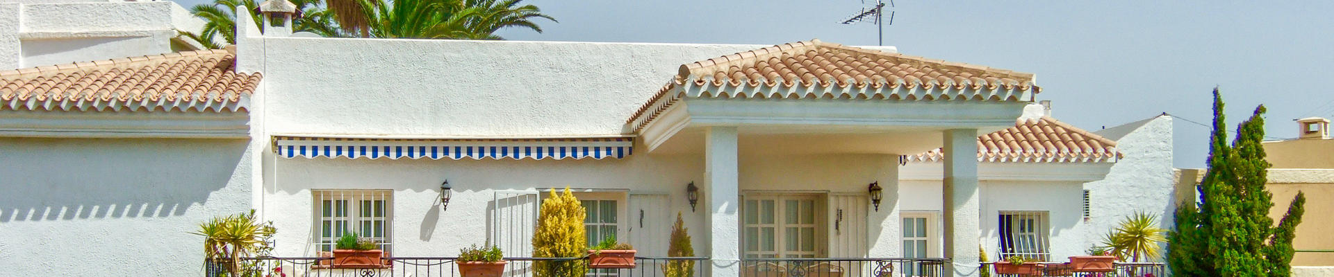 DV1456: 4 Bedroom Villa for Sale