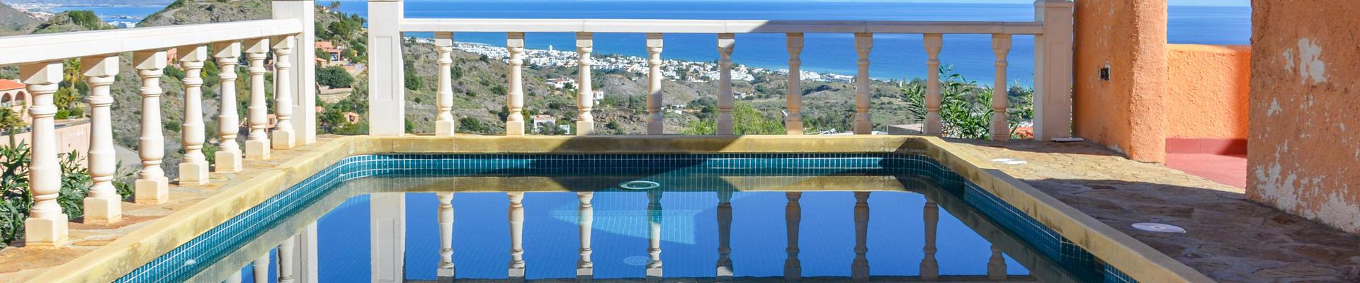 DV1459: 4 Bedroom Villa for Sale