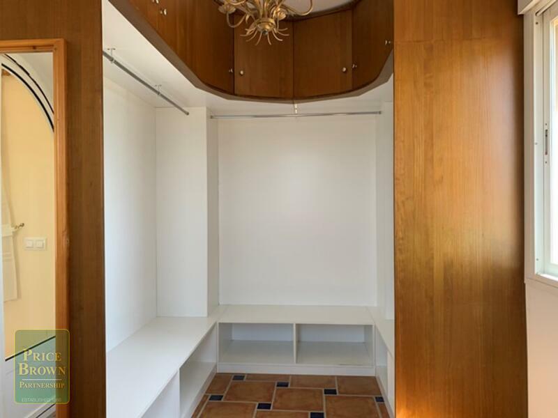 DV1476: Villa for Sale in Vera, Almería