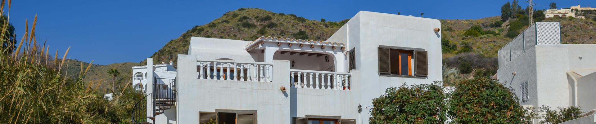 DV1485: 3 Bedroom Villa for Sale