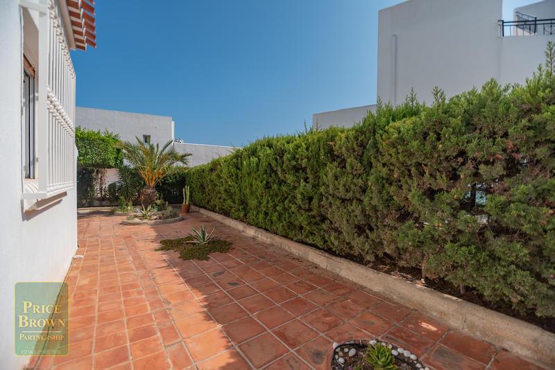 DV1494: Villa for Sale in Mojácar, Almería