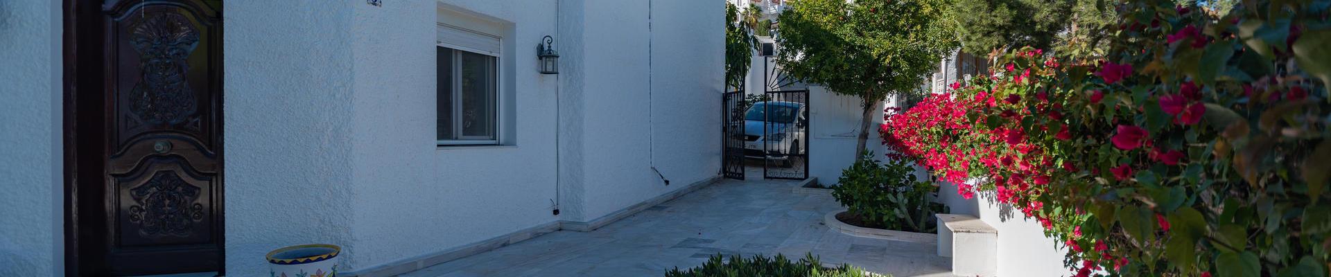 DV1498: 2 Habitación Chalet en venta