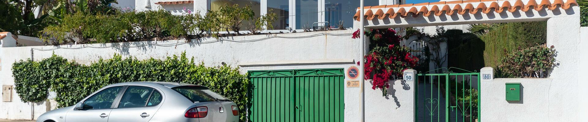 DV1509: 3 Bedroom Villa for Sale