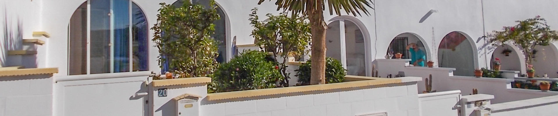 LV729: 3 Bedroom Townhouse for Sale