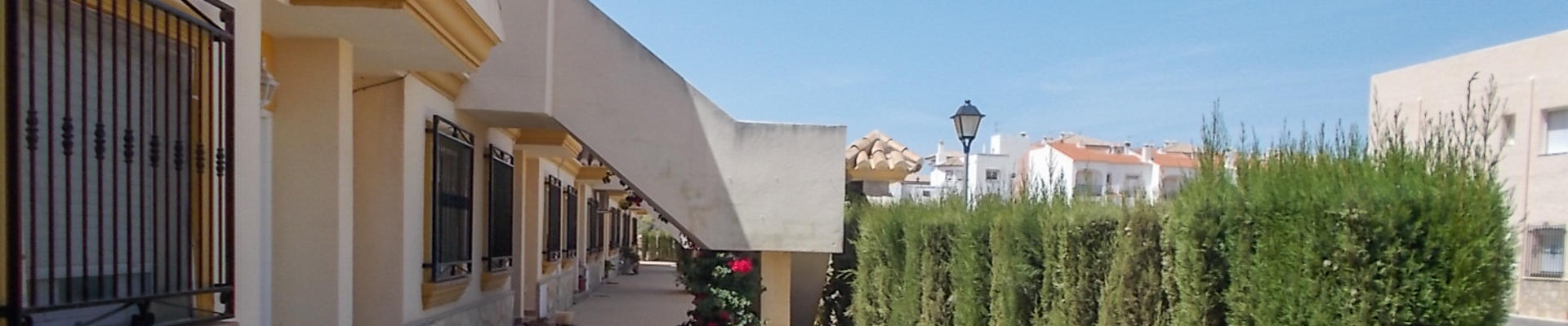 LV735: 3 Bedroom Townhouse for Sale