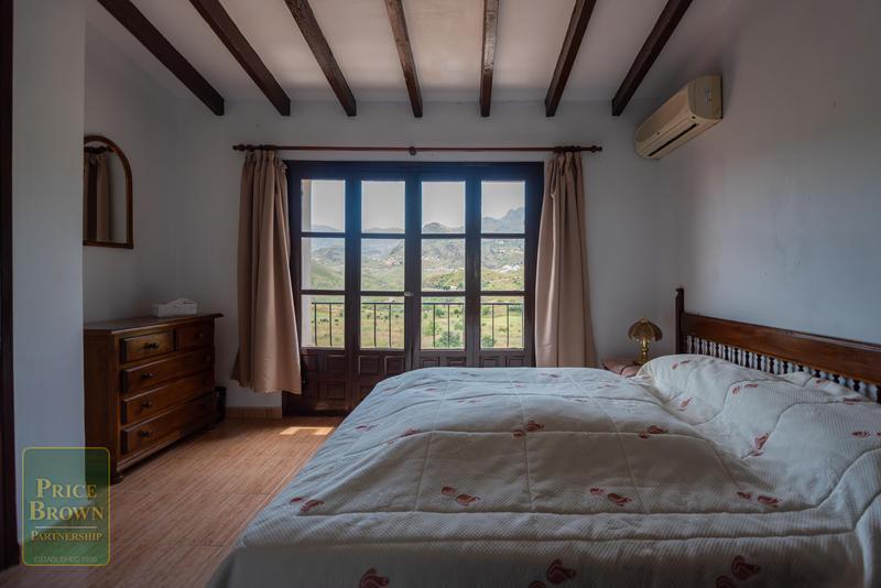 LV761: Duplex en venta en Cortijo Grande, Almería