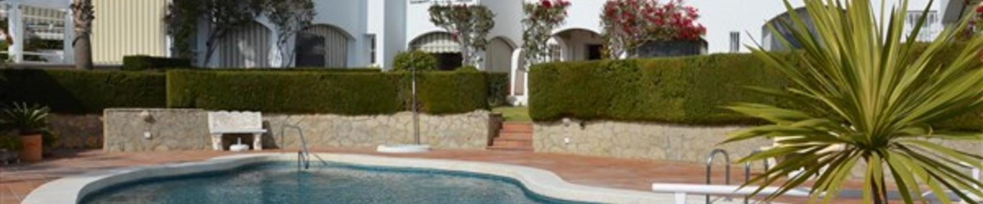 LV763: 3 Bedroom Townhouse for Sale