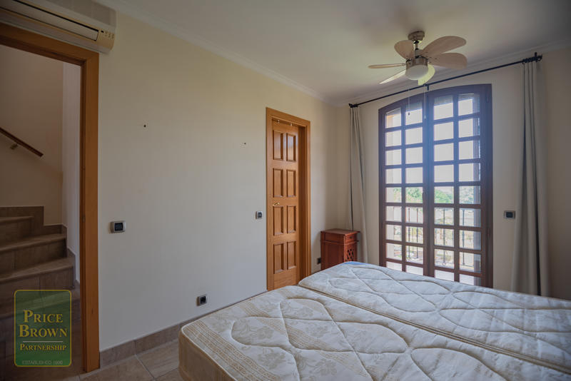 LV766: Townhouse for Sale in Cuevas del Almanzora, Almería