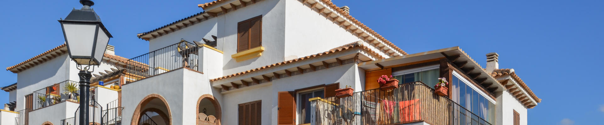 LV767: 3 Bedroom Townhouse for Sale
