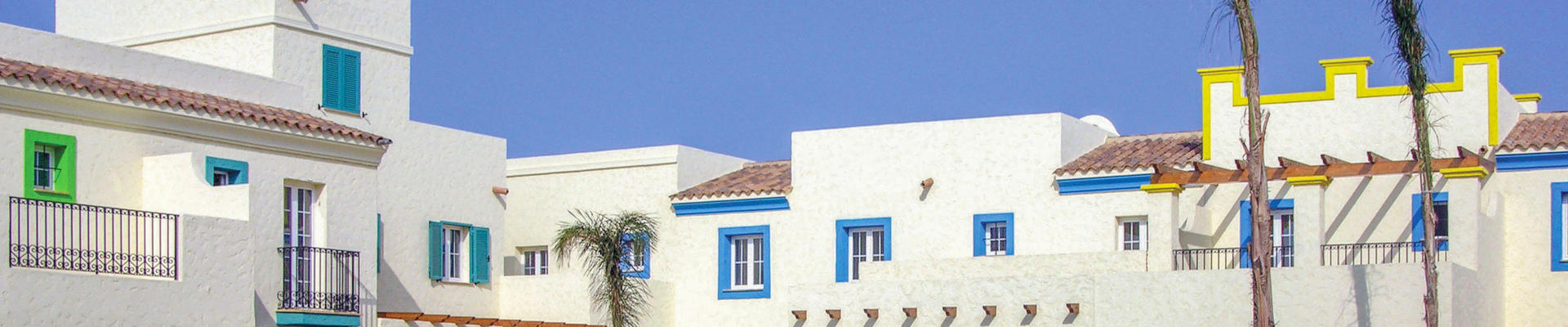LV768: 2 Bedroom Townhouse for Sale