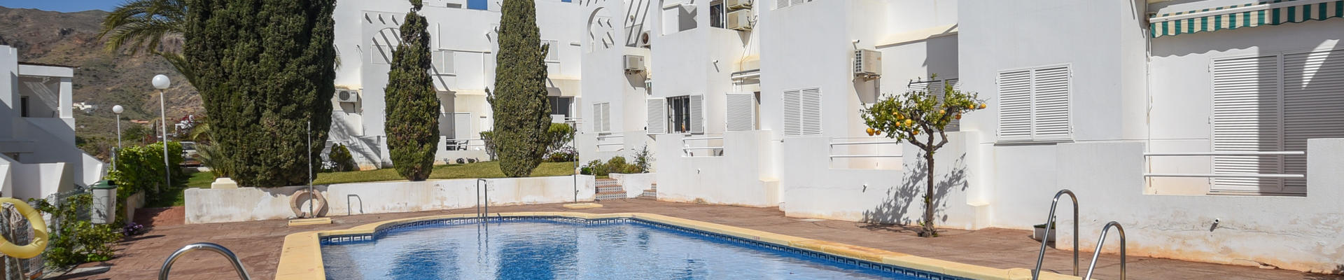 LV770: 3 Bedroom Townhouse for Sale