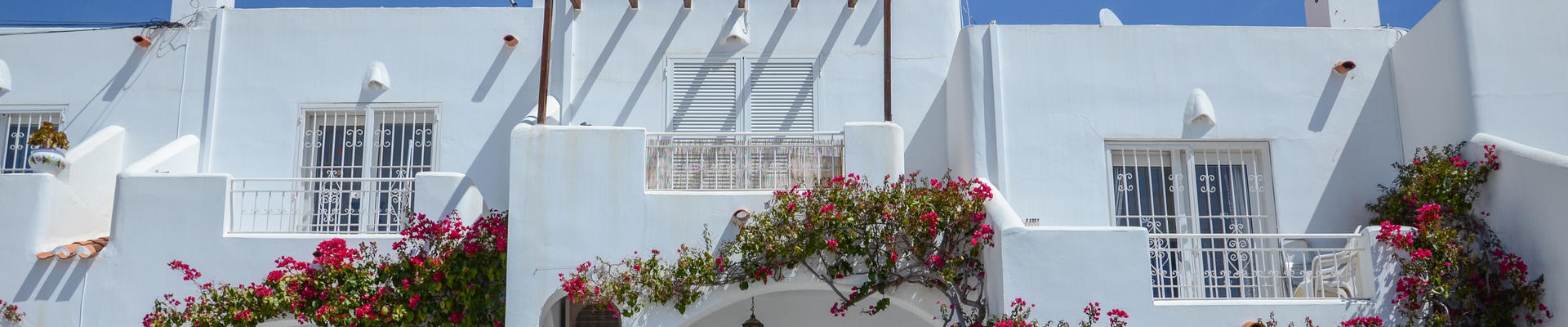 LV771: 2 Bedroom Townhouse for Sale