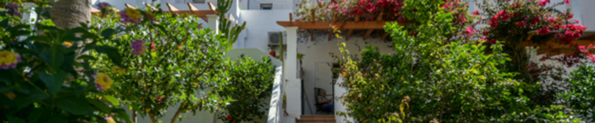 LV773: 2 Bedroom Townhouse for Sale
