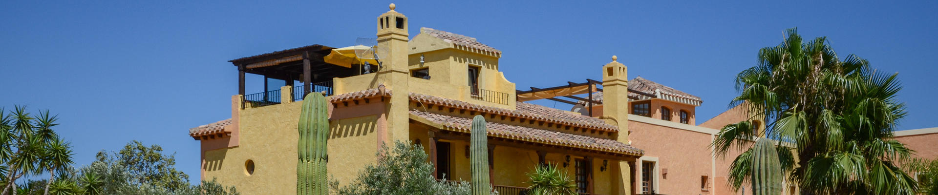 LV774: 3 Bedroom Townhouse for Sale