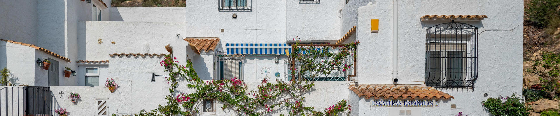 LV777: 2 Bedroom Townhouse for Sale