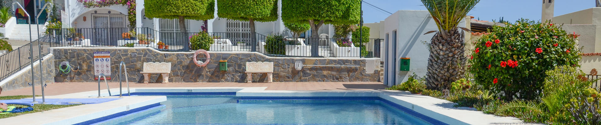 LV779: 2 Bedroom Townhouse for Sale