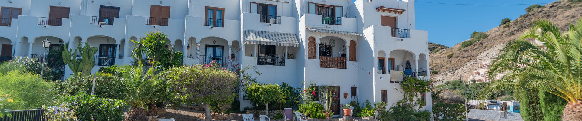 LV780: 2 Bedroom Townhouse for Sale