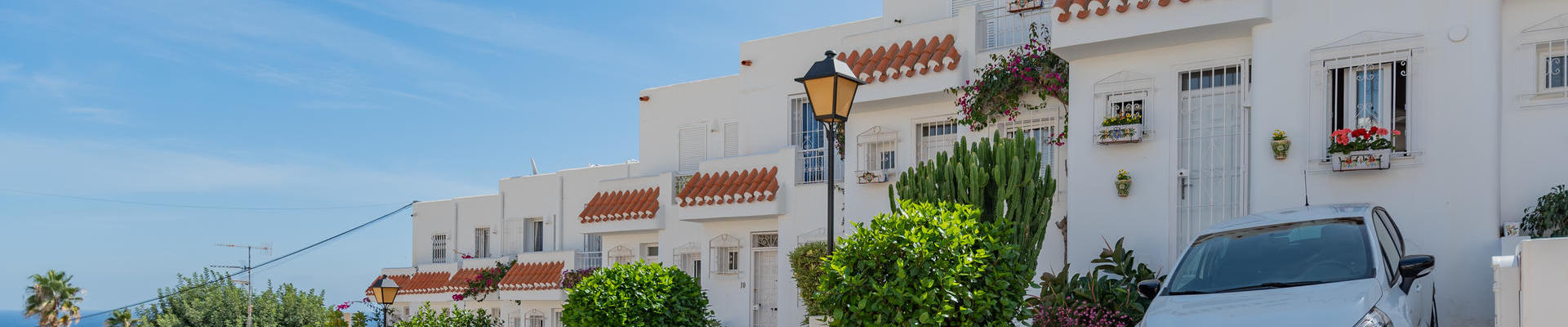 LV781: 2 Bedroom Townhouse for Sale