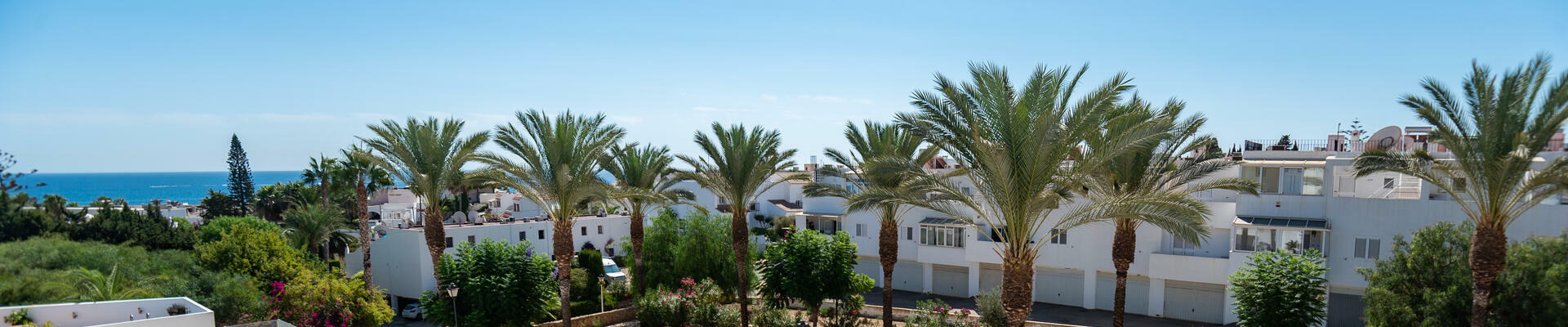 LV801: 3 Bedroom Townhouse for Sale