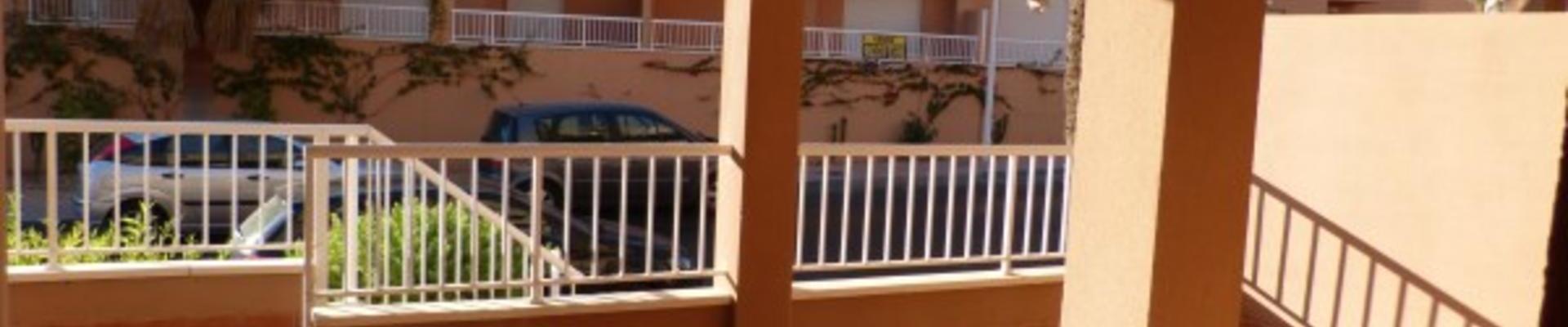 MT: 2 Bedroom Apartment for Rent