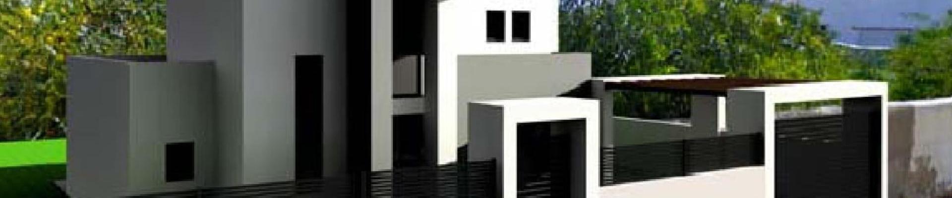 ND-OKS: 3 Bedroom Villa for Sale