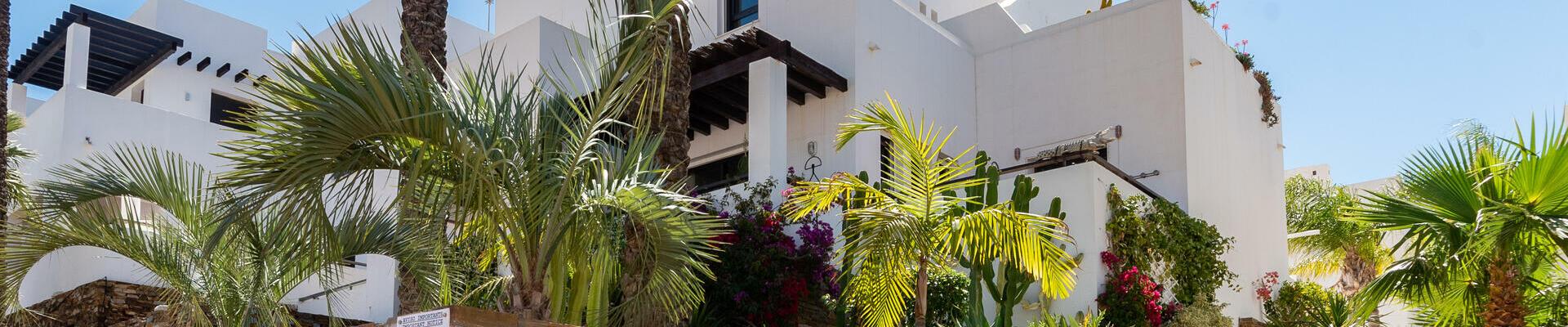LV796: 3 Habitación Duplex en venta